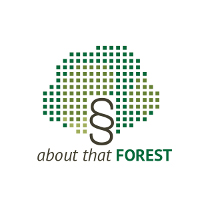 About that Forest