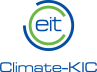 climate-kic-logo.8.03