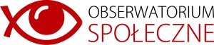 logo_obserwatorium