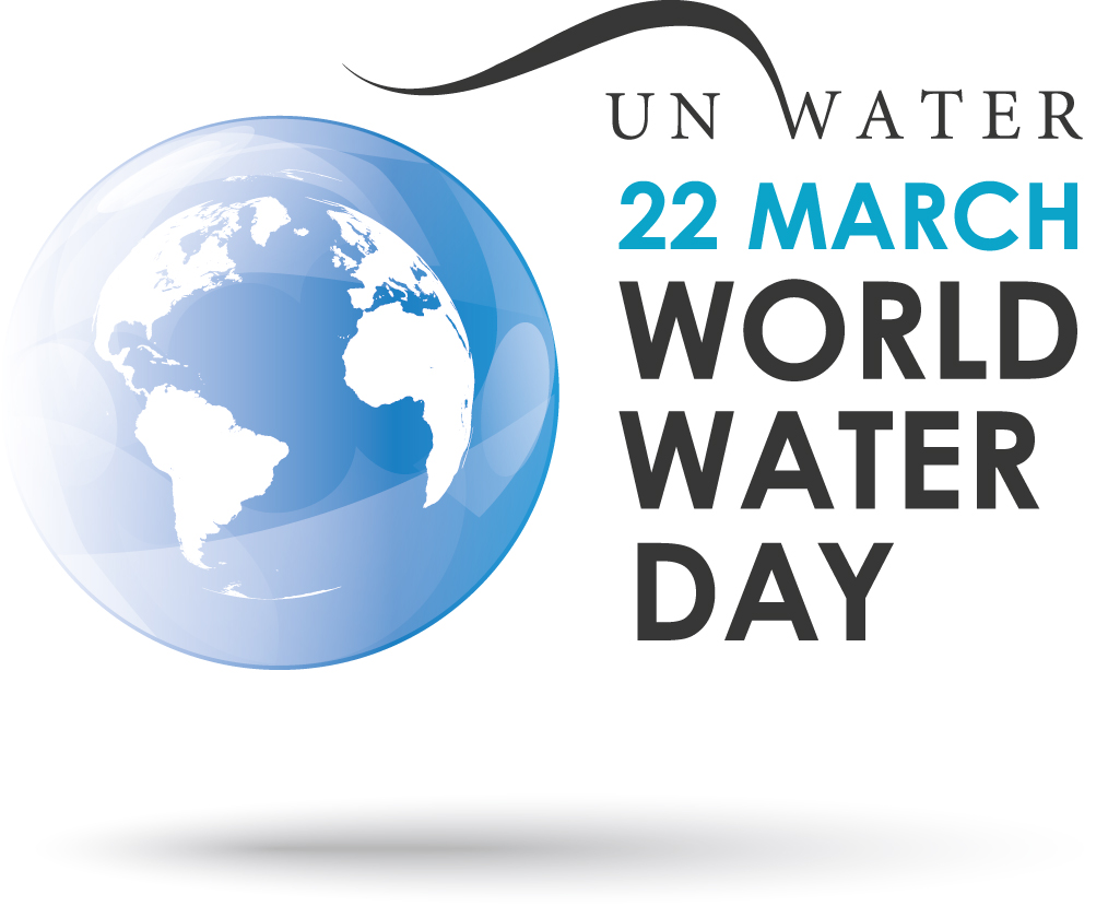 Water Day – Celebrate World Water Day!