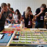 European Forum Alpbach - A look at The World's Future game