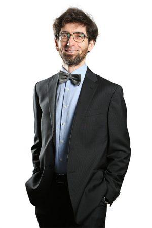 Jakub Damurski