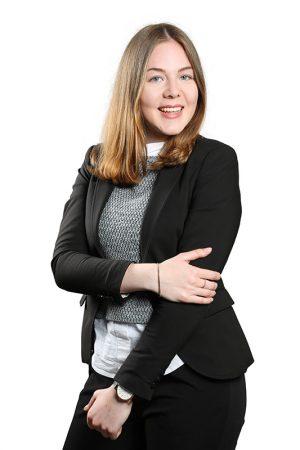 Sarah Nobis