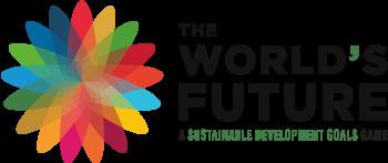 The World's Future logo