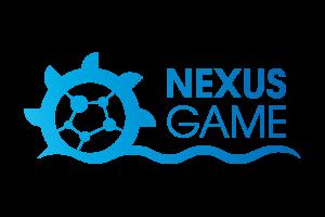 Nexus Game at ÖFSE