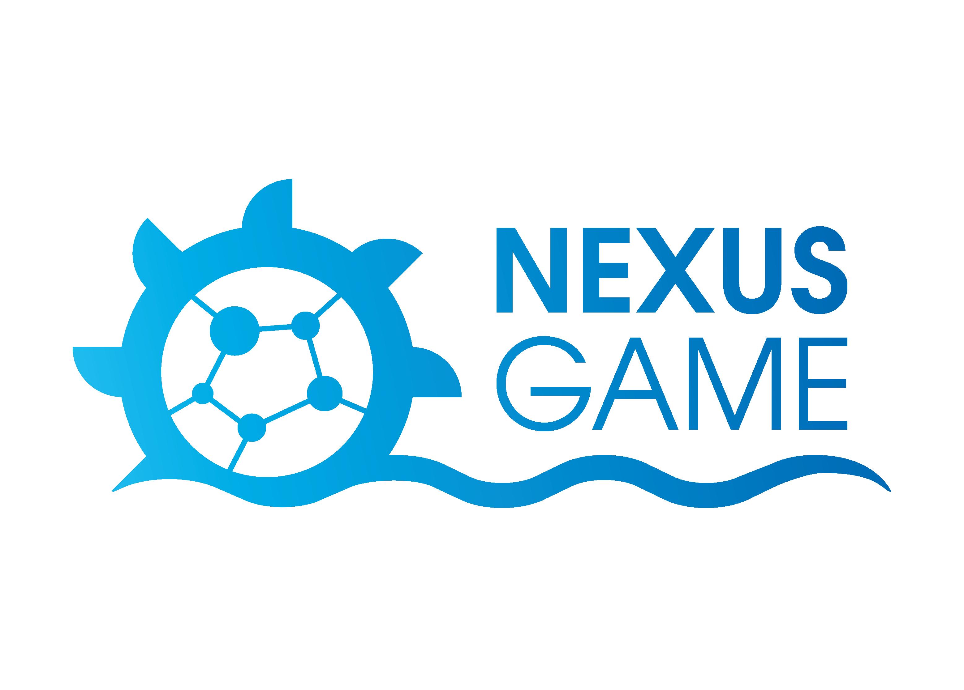 logo Nexus Game