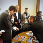 The World's Future Game: A workshop for OECD_15