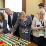 The World's Future Game: A workshop for OECD_3