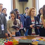 The World's Future Game: A workshop for OECD_5