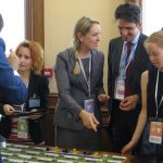 The World's Future Game: A workshop for OECD_8