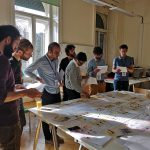 Testing an advanced prototype of Sustainable Urban Heating Simulation (SUHS)