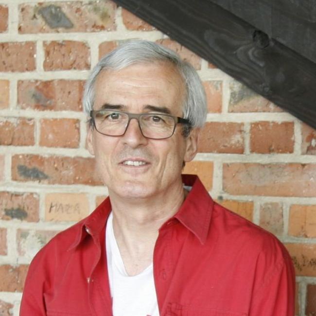 Jan Sendzimir
