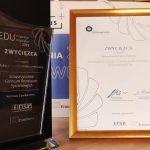 EduInspiracje Award