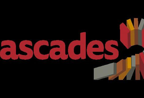 CASCADES conceptual framework meeting in Potsdam