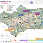 Webinar - Forging Resilient Regions