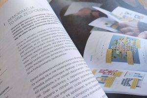 EDU Inspiracje post-contest publication